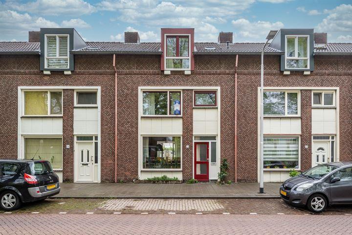 Van Limburg Stirumlaan 71