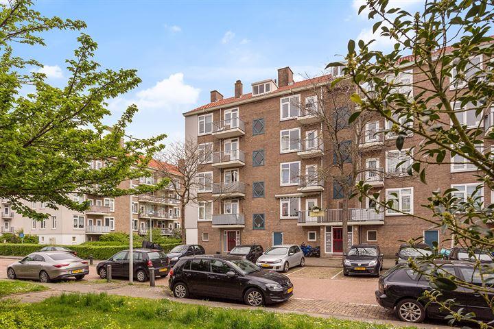 Theodorus Majofskistraat 35 3