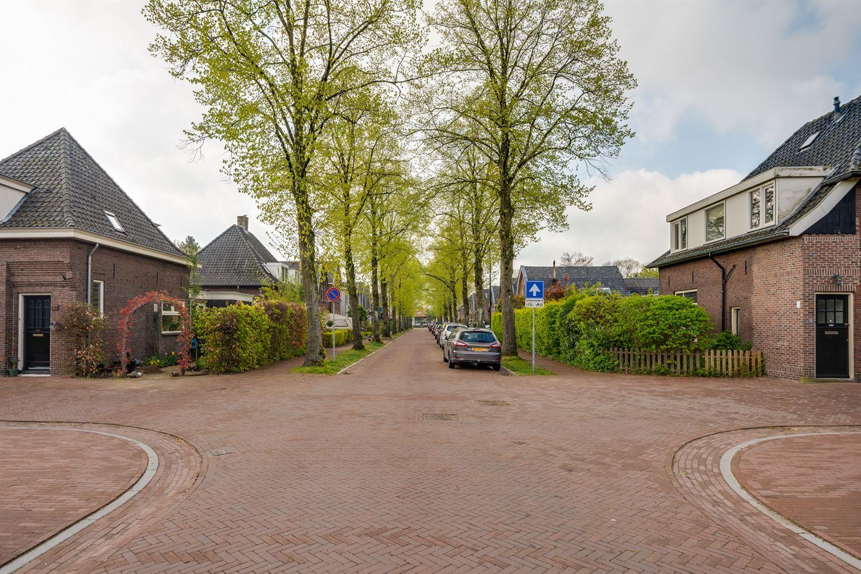 Bekijk foto 5 van Juliana Bernhardplein 2