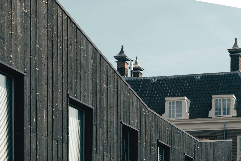 Bekijk foto 2 van Vierwindenstraat 149