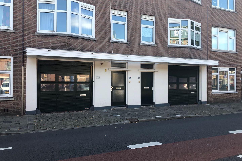 Bekijk foto 1 van Weteringkade 133