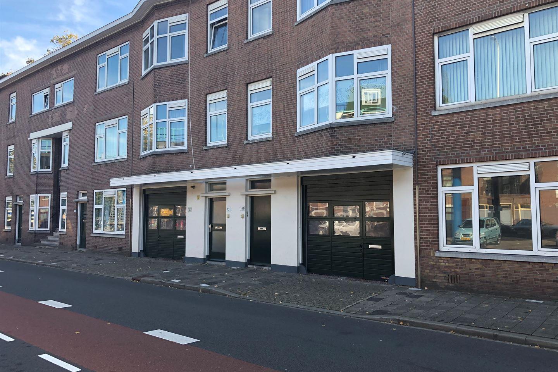 Bekijk foto 2 van Weteringkade 133