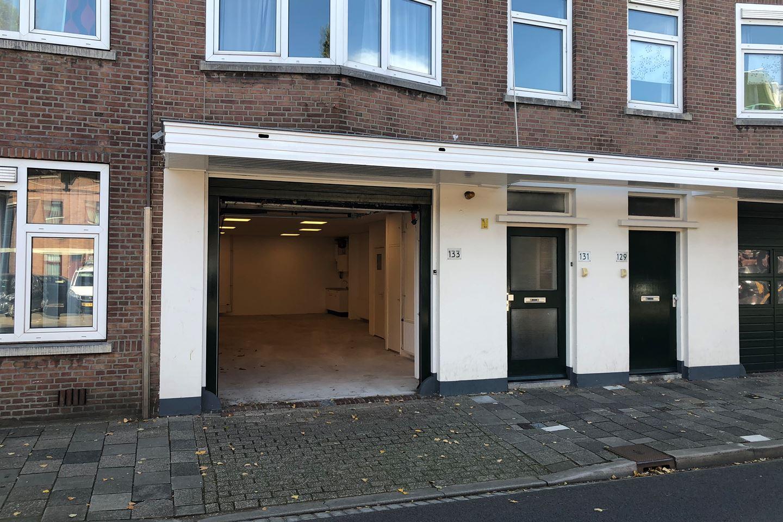 Bekijk foto 3 van Weteringkade 133