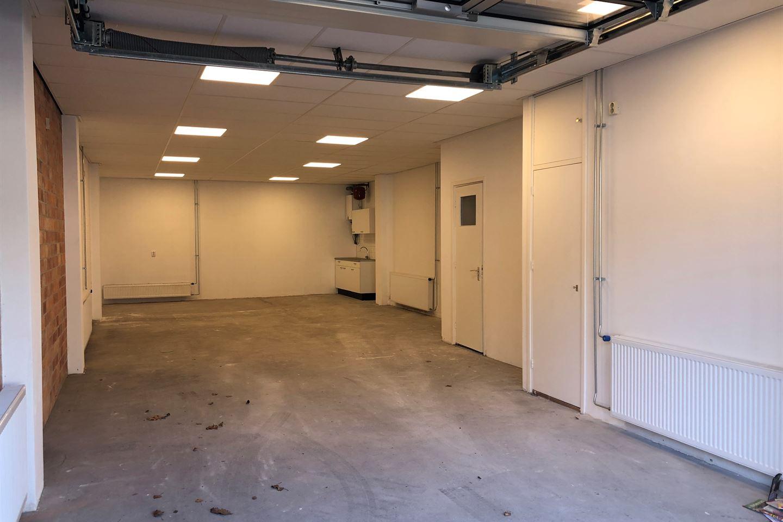 Bekijk foto 4 van Weteringkade 133