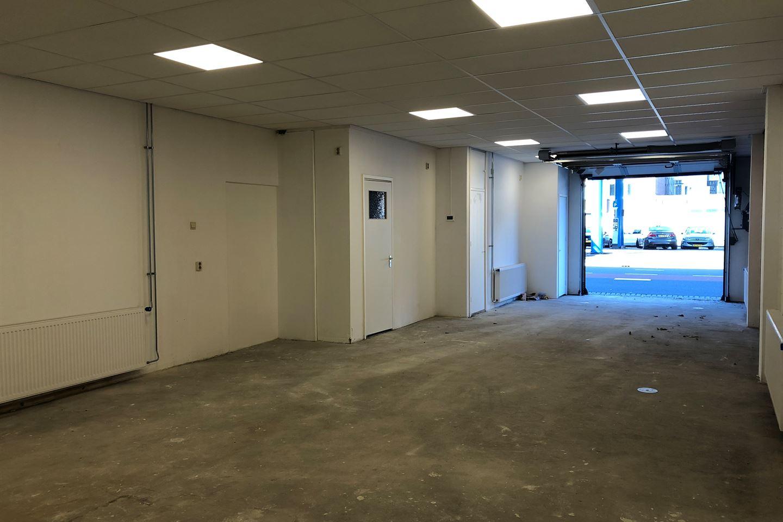 Bekijk foto 5 van Weteringkade 133