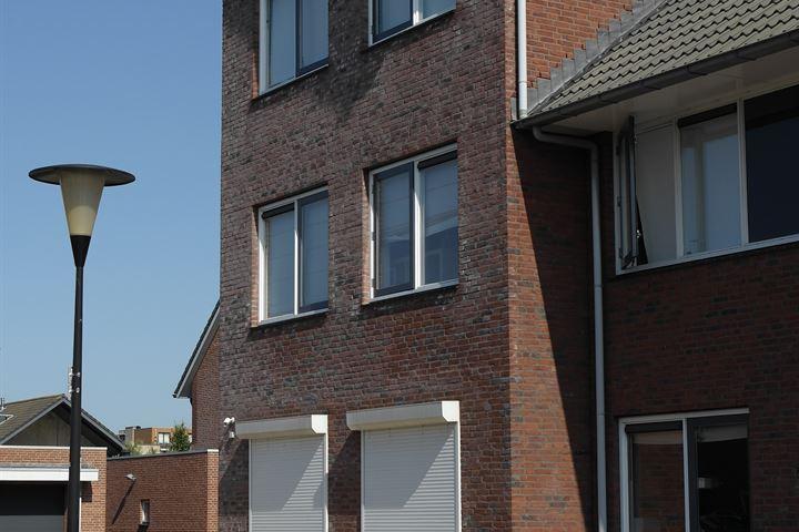 Hertenburg 30