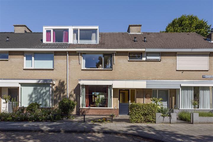 Van der Brugghenstraat 3