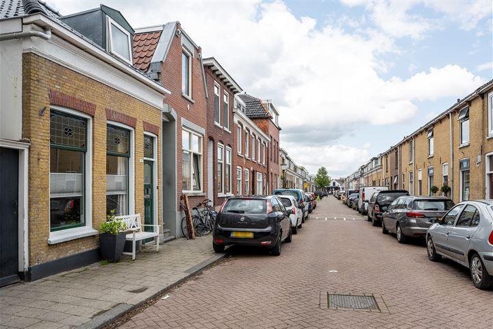 Puttershoeksestraat 48