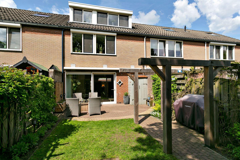 Bekijk foto 1 van Lage Veld 96