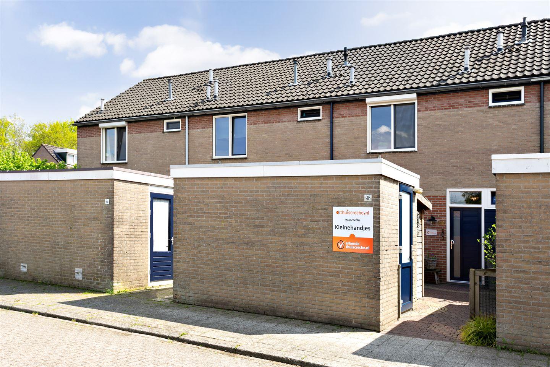 Bekijk foto 2 van Lage Veld 96