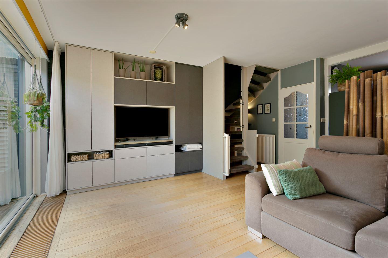 Bekijk foto 4 van Lage Veld 96