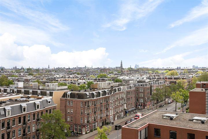 Haarlemmerweg 239 A