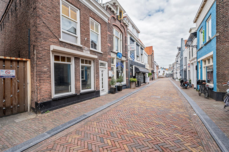 Bekijk foto 2 van Hoogstraat 48 - 48 c