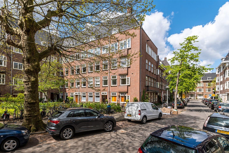 Bekijk foto 1 van Molenbeekstraat 10 -1