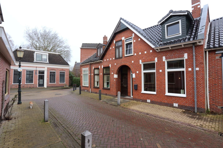 Bekijk foto 1 van Broerstraat 14