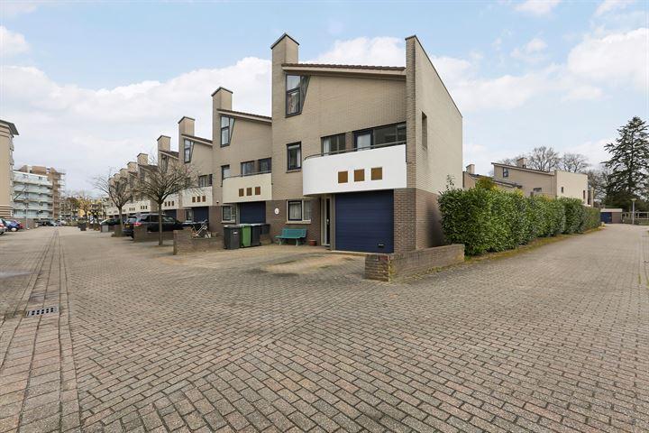 Beatrixstraat 53