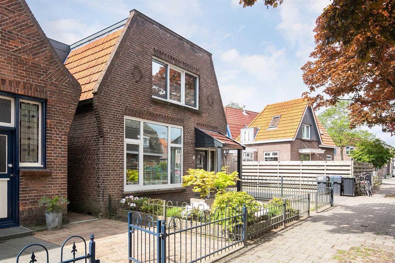 Bekijk foto 1 van Blankensteinweg 2