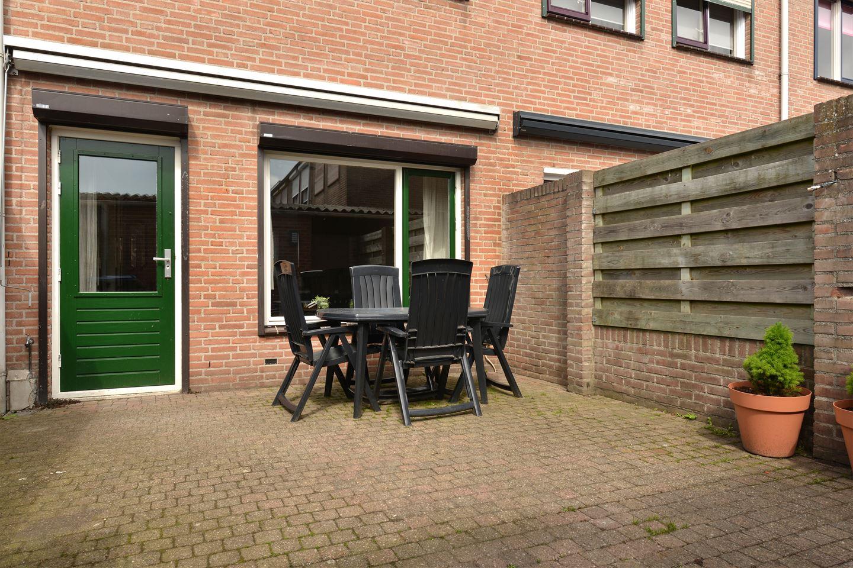 Bekijk foto 4 van Rijnlaan 47