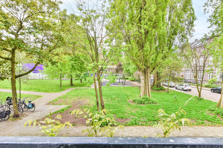 Bekijk foto 3 van Plantage Westermanlaan 3