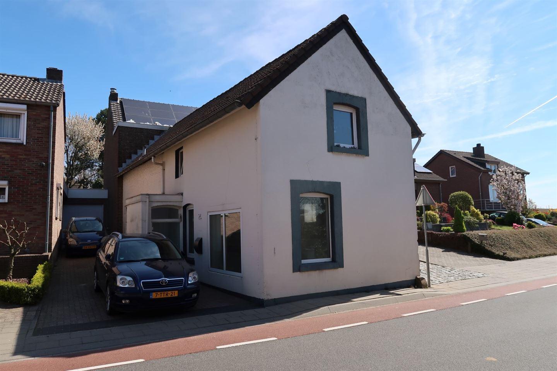 Bekijk foto 1 van Knipstraat 26