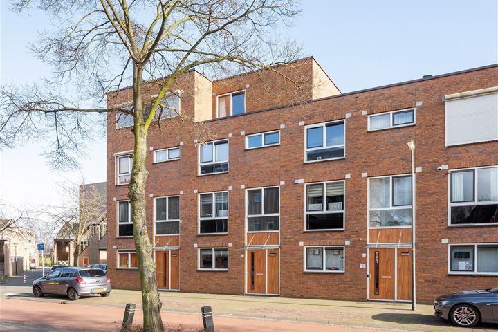 2e van Leyden Gaelstraat 52