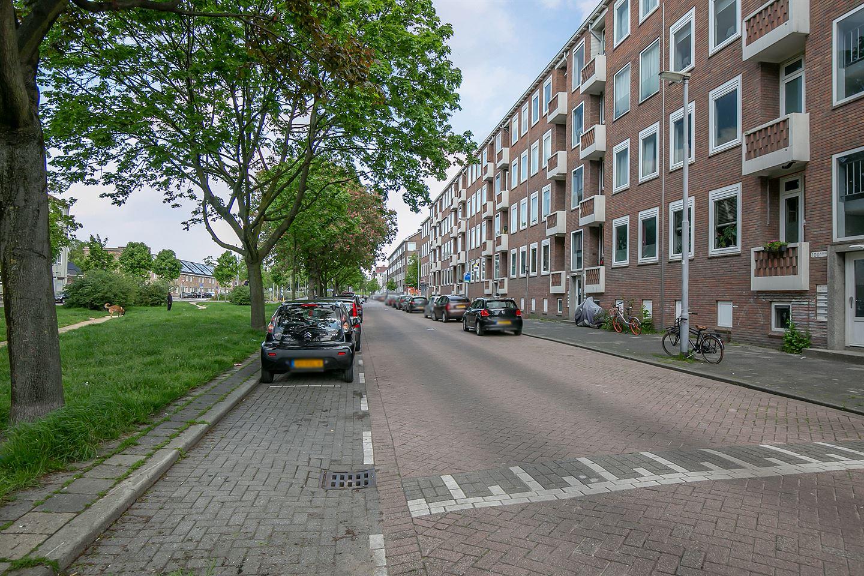 Bekijk foto 1 van Hogenbanweg 90 C