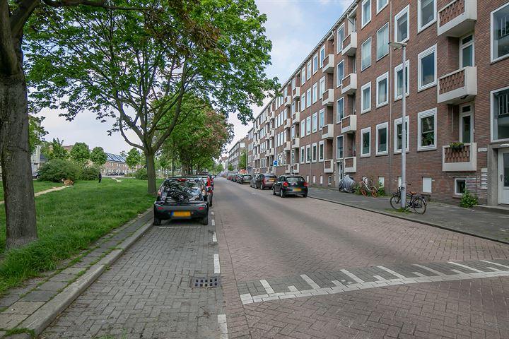Hogenbanweg 90 C