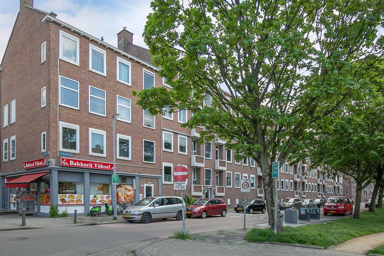 Bekijk foto 3 van Hogenbanweg 90 C