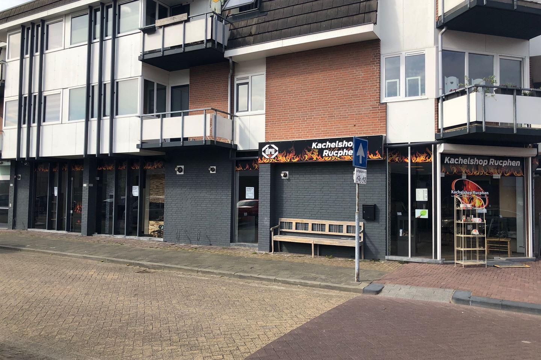 Bekijk foto 2 van Raadhuisstraat 30 a