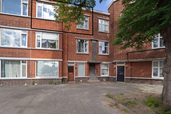 Beekbergenstraat 19