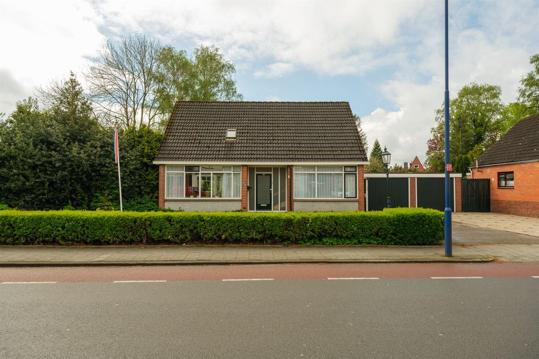 Bekijk foto 3 van Jakob Bruggemalaan 35