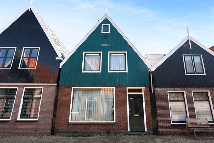 Gaffelstraat 8