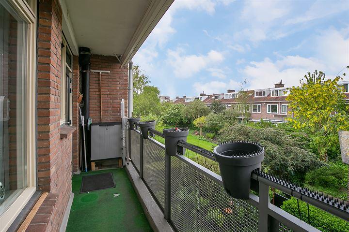 Jacob van Lennepstraat 60