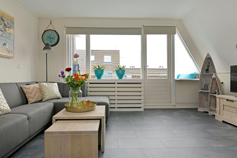 Bekijk foto 3 van Wingerdhof 13