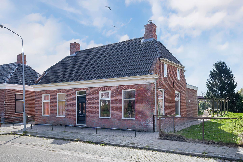 Bekijk foto 1 van Raadhuisstraat 8