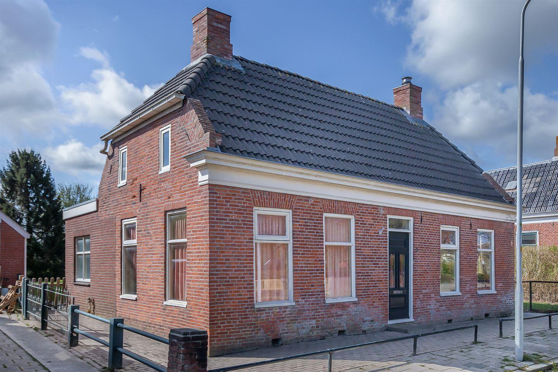 Bekijk foto 2 van Raadhuisstraat 8