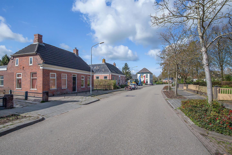 Bekijk foto 3 van Raadhuisstraat 8