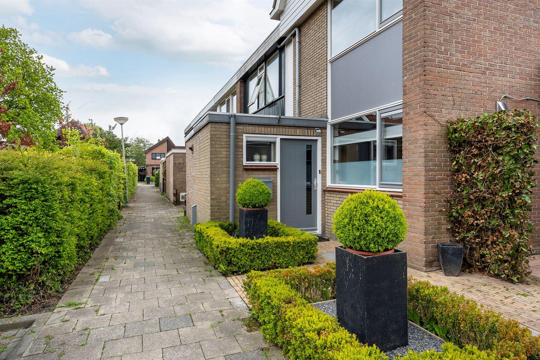 Bekijk foto 2 van Prins Bernhardstraat 46