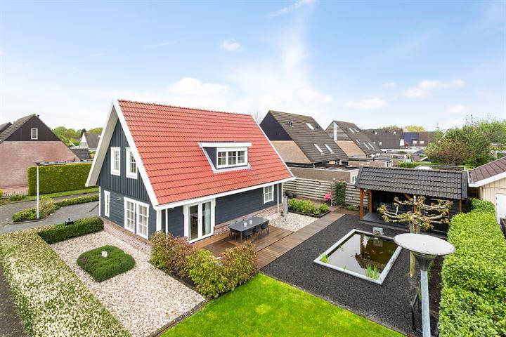 Arendshorst 63