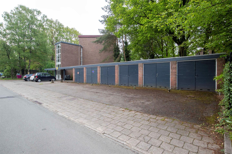 Bekijk foto 3 van Van Heutszlaan