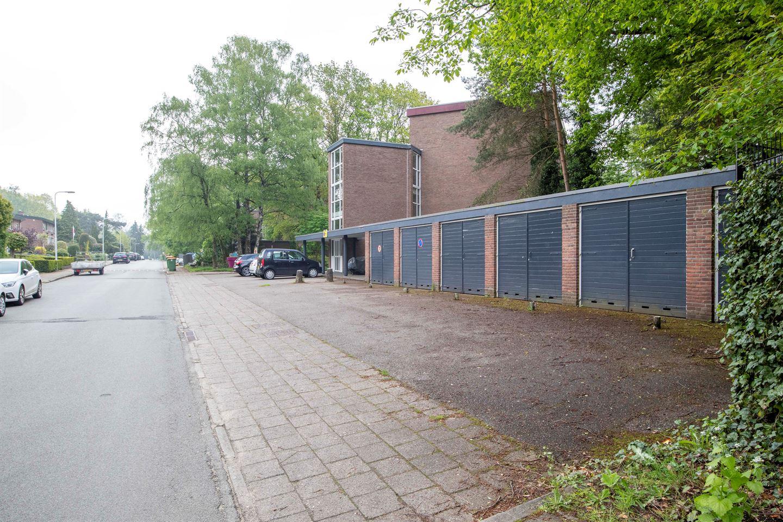 Bekijk foto 4 van Van Heutszlaan