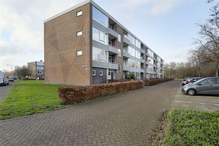 Ruusbroecstraat 147