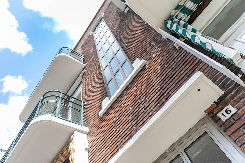 Bekijk foto 5 van Nicolaas Ruyschstraat 16 1 L