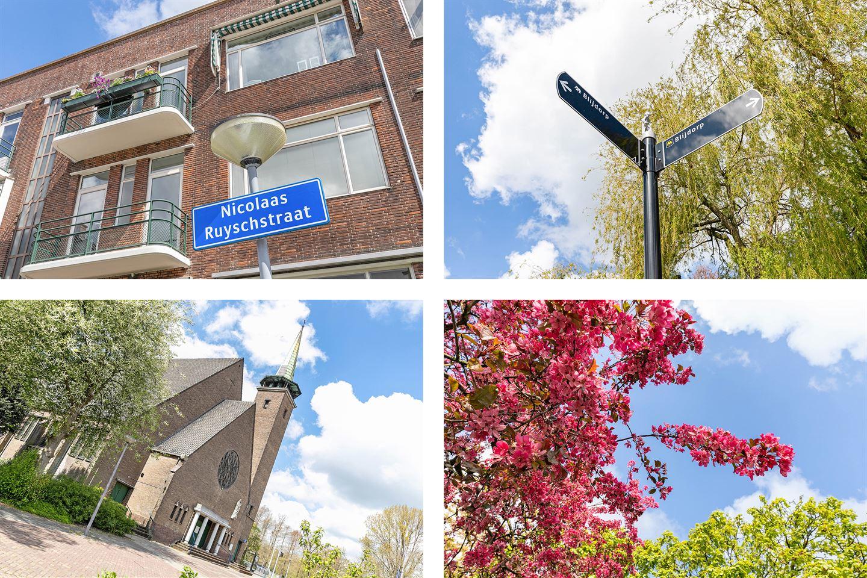 Bekijk foto 4 van Nicolaas Ruyschstraat 16 1 L
