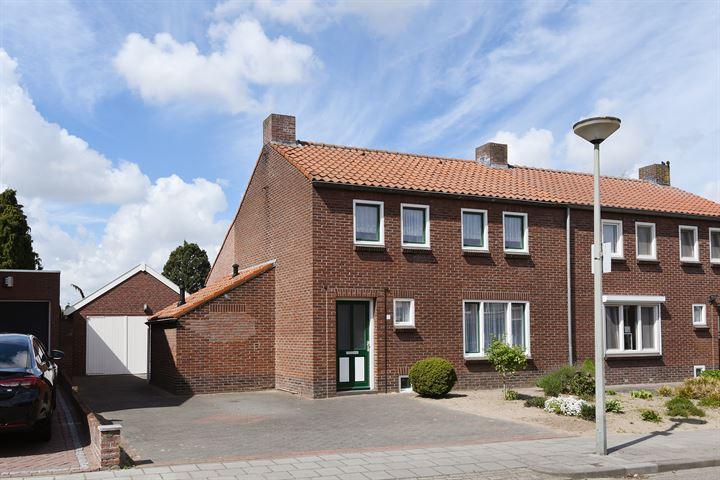 Rhijdtstraat 5