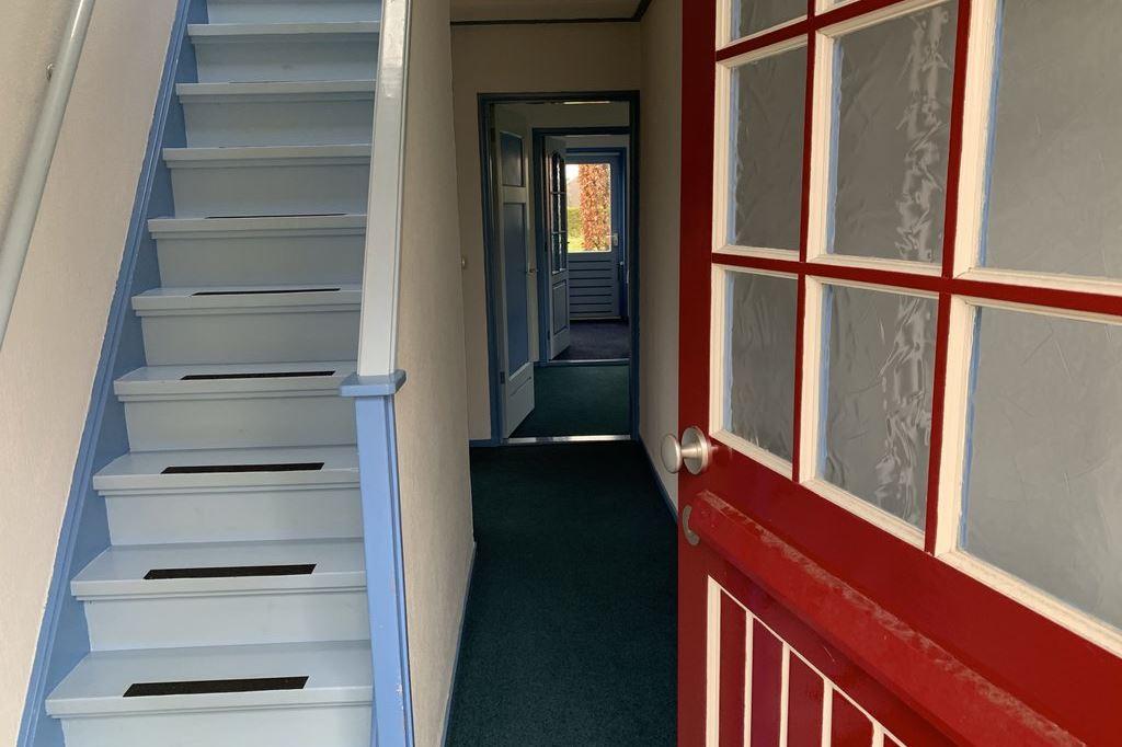 Bekijk foto 4 van Buurskamp 5