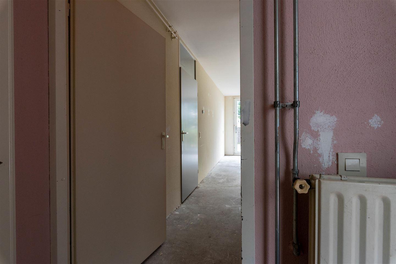 Bekijk foto 2 van Blauwschildershof 27