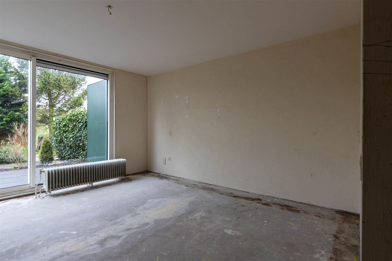 Bekijk foto 4 van Blauwschildershof 27