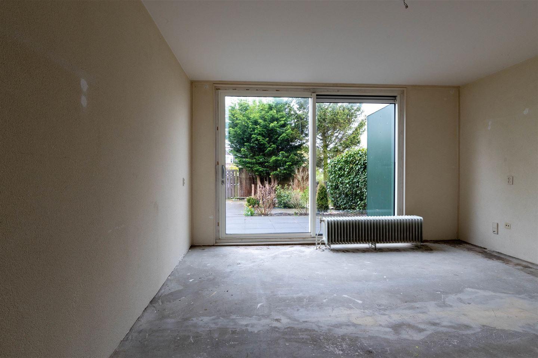 Bekijk foto 5 van Blauwschildershof 27