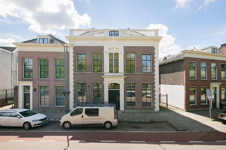 Lange Nieuwstraat 55 E